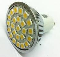 GU10 SMD LED
